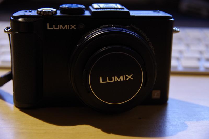 Lumix_lx7_2